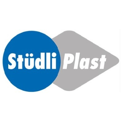 Stuedli Plast AG